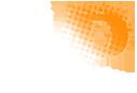 MS Publisher Logo
