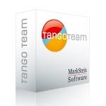 tango team